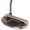 Odyssey Black Series i #3 Putters - View 3