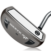 Odyssey White Ice #5 Putter - View 3