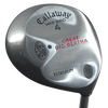 Great Big Bertha Fairway Woods - View 1