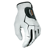 Warbird Dual Pack Gloves - View 2
