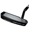 Odyssey Metal-X #1 Putter - View 4