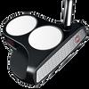 Odyssey Metal-X 2-Ball Putter - View 1