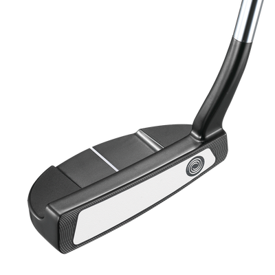 Odyssey ProType iX #9HT Putters