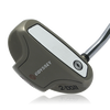 Odyssey Tour Authentic White Hot 2-Ball Putters - View 4