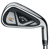 X2 Hot Irons - View 1