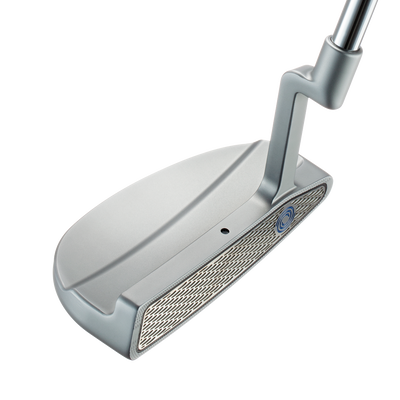 Odyssey Milled Collection #6M Putter