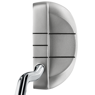 Odyssey White Hot XG Rossie Putters