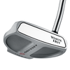 Odyssey White Hot 2-Ball Tour-Lined Putters - View 3