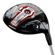 Big Bertha Alpha 815 Double Black Diamond Drivers