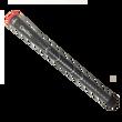 Winn Dri-Tac AVS Standard Grip