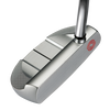 Odyssey Protype Tour Series #5 Putter - View 1