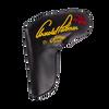 "Callaway Arnold Palmer ""The Original"" Putter - View 5"