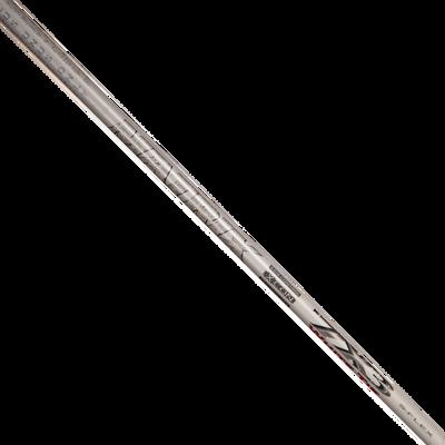 Matrix 7X3 White Tie OptiFit Shafts