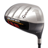 TaylorMade Burner SuperFast Drivers - View 1