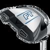 FT-IQ I-MIX Drivers Club Heads - View 4