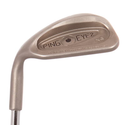 Ping Eye 2 XG Wedges