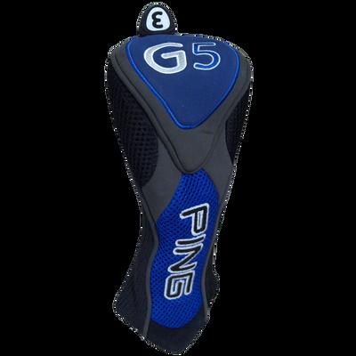 Ping G5 Hybrid Headcover