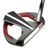 Odyssey White Hot Pro D.A.R.T. Putter - View 1