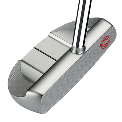 Odyssey Protype Tour Series #5 CS Putter