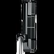 Odyssey Black Series Tour Designs #2 Putter
