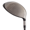 TaylorMade Burner HT Drivers - View 2