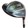 Adams Speedline Fast 10 Drivers - View 1