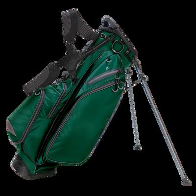 Hyper-Lite 4 Stand Bag