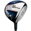 Big Bertha Drivers - View 5