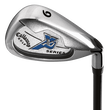 XJ Junior Irons (Ages 5-8)