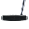 Odyssey Dual Force Rossie Belly Putters - View 3
