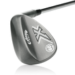 Tour Authentic X-Forged Vintage Wedges