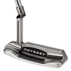 Odyssey Black Series i #1 Putter - View 3