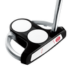 Odyssey White Hot XG 2-Ball SRT Belly Putters - View 1