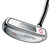 Odyssey White Steel #5 Putters - View 1