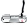 Odyssey White Steel #5 Putters - View 2