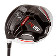 TaylorMade R15 Drivers