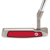 Odyssey Crimson Series 660 Putters - View 2