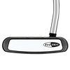 Odyssey TriHot #1 Putters - View 4