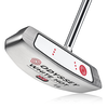 Odyssey White Hot XG #8 Center-Shafted Putters - View 2