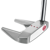 Odyssey White Hot XG 2.0 #7 Putters - View 2