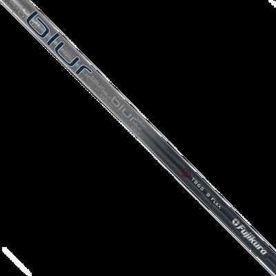 Fujikura Blur TS-65 Fit Shafts