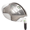 TaylorMade RocketBallz Tour Fairway Woods - View 1