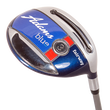 Adams Golf 2015 Blue Fairway Woods