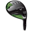 Women's RAZR Fit Xtreme Fairway Woods - View 1