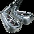 Tour Authentic X-Tour Utility Irons