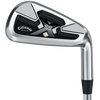 X-22 Tour Irons - View 2