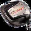 Nike SQ Dymo2 STR8-FIT Drivers - View 2