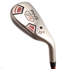 Ping G15 Hybrids - View 1