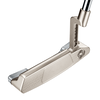 Odyssey Black Series #2 Putters - View 3