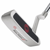 Odyssey Dual Force 2 #1 Putters - View 2